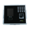 Zkteco MB160 Multi-languages. Communication TCP/IP, USB-Host, High verification speed