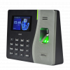 Zkteco k20  Fingerprint Time Attendance - PSU included