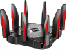 TP-LINK Archer C5400X(US) AC5400 MU-MIMO Tri-Band Gaming Router